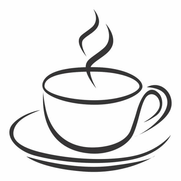 ca-su-tach-cafe